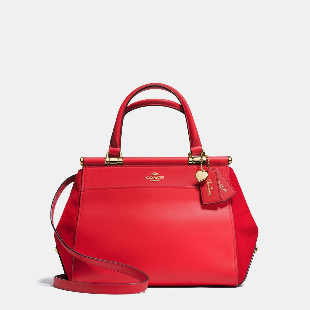 shop-selena-grace-bag-red-mixed-leathers-coach