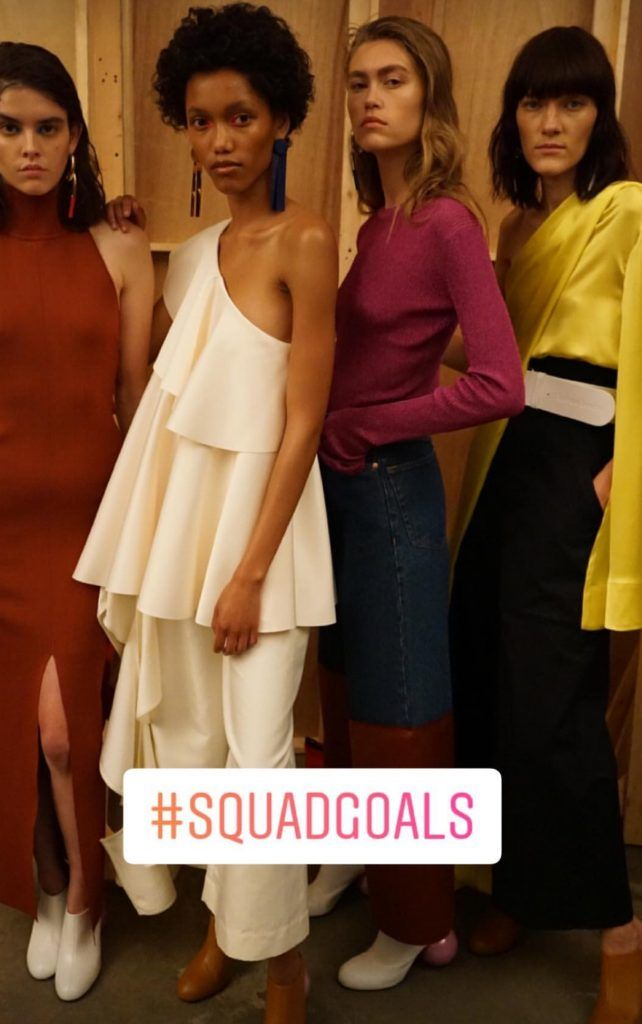 solace-london-spring-summer-2018-collection-nyfw