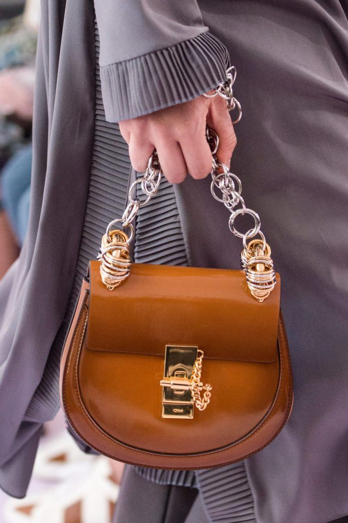 chloe-drew-jewel-bag-spring-summer-2018