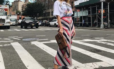 shop-new-york-fashion-week-spring-2018-street-style-stars-outfits