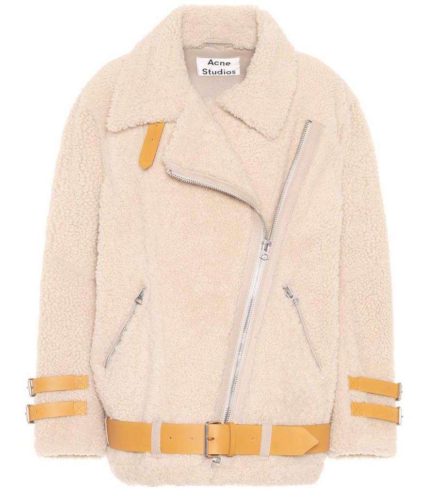acne-studios-velocite-all-shearling-jacket