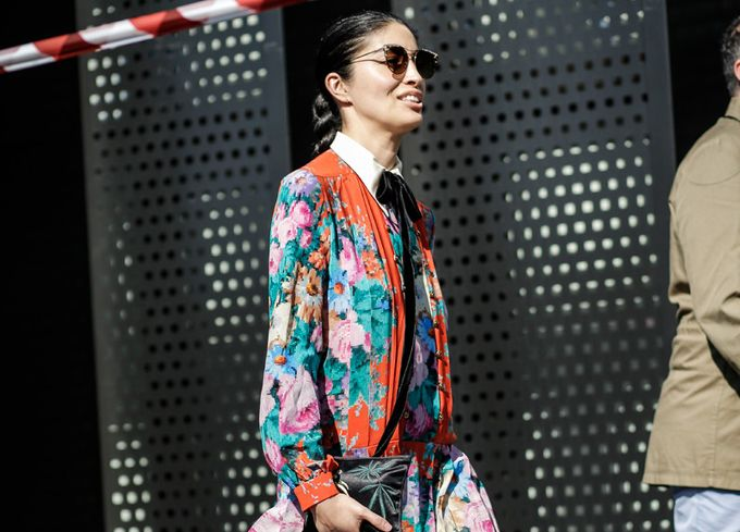 dress-over-pants-outfit-formula-street-style-fall