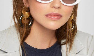 elizabeth-and-james-white-acetate-mckinley-sunglasses-90s-inspired