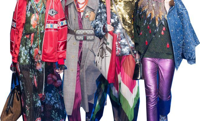 gucci-spring-2018-runway-show-outfits