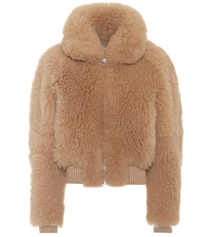 shop-acne-studios-linne-puffy-shape-shearling-jacke