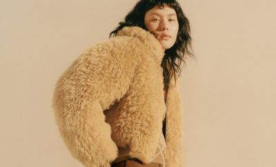 shop-acne-studios-linne-shearling-jacket-pre-fall-2017