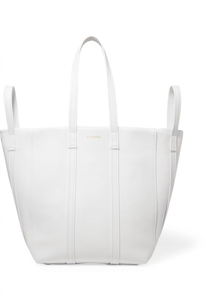 shop-balenciaga-laundry-bag-white-leather-tote