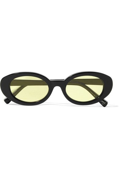 shop-elizabeth-and-james-mckinley-sunglasses-oval-black-acetate-yellow-lenses