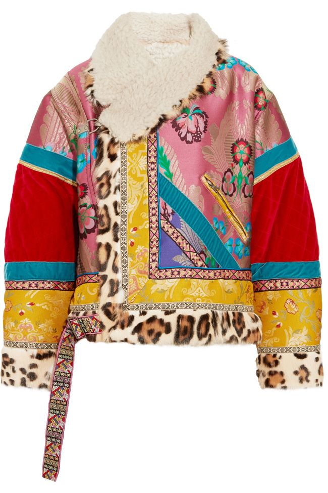 shop-etro-oversized-patchwork-jacquard-velvet-shearling-and-calf-hair-jacket