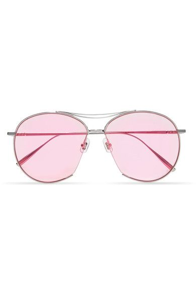shop-gentle-monster-jumping-jack-pink-lenses-aviator-style-sunglasses