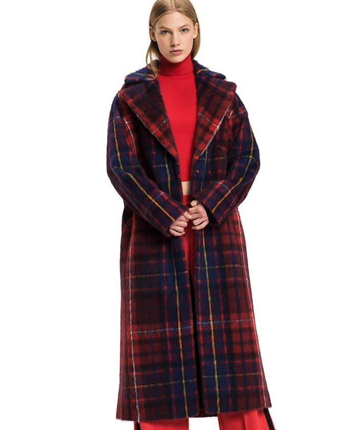 shop-gigi-hadid-mohair-wool-coat-tommy-hilfiger