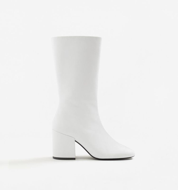 shop-mango-zipper-white-leather-boots-fashion-girls