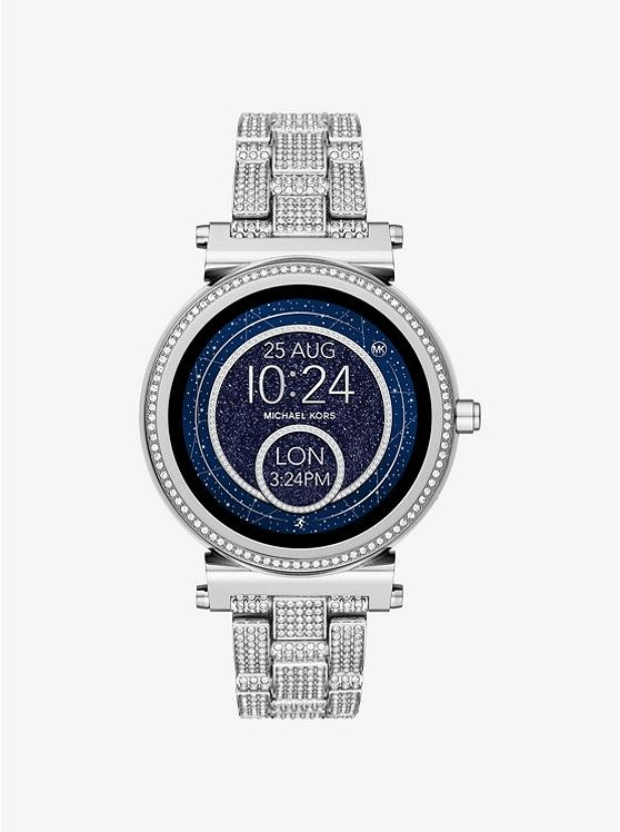 shop-michael-kors-sofie-pave-silver-tone-smartwatch-charlotte-groeneveld-the-fashion-guitar