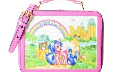 shop-moschino-my-little-pony-handbag