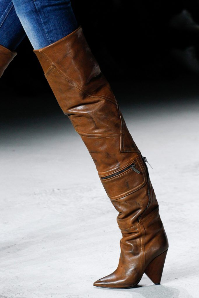 shop-saint-laurent-niki-brown-leather-zip-over-the-knee-boots