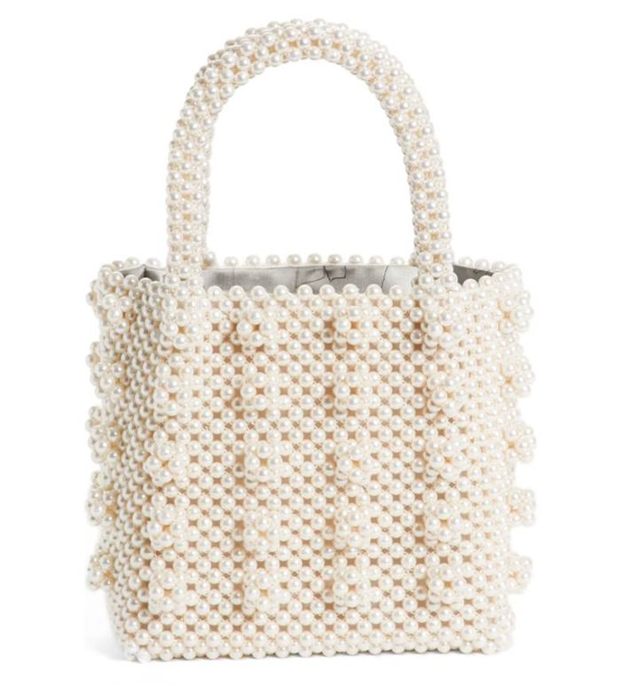 shop-shrimps-antonia-imitation-pearl-beaded-handbag