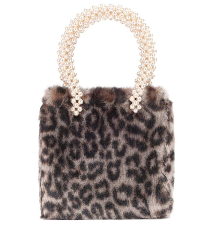 shop-shrimps-faux-fur-leopard-print-pearl-embellished-top-handles-tote-bag