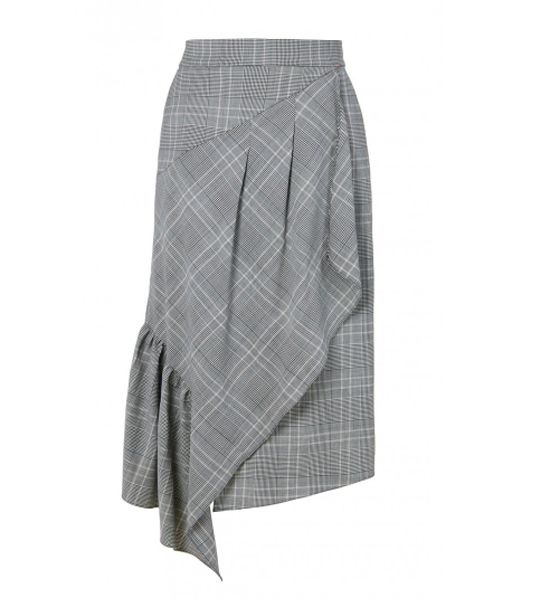 shop-tibi-plaid-asymmetrical-ruffle-midi-skirt-darja-barannik