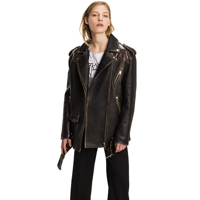 shop-tommy-hilfiger-gigi-hadid-leather-biker-jacket-fall-2017