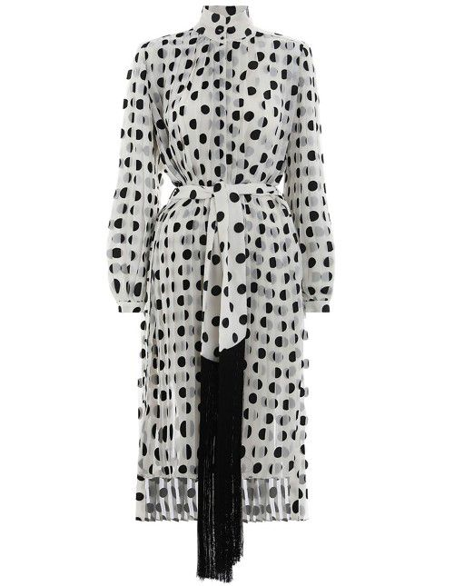 shop-zimmermann-polka-dot-tunic-dress-new-york-street-style