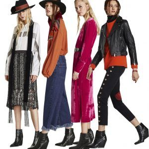 zara-trf-vetements-inspired-ankle-boots