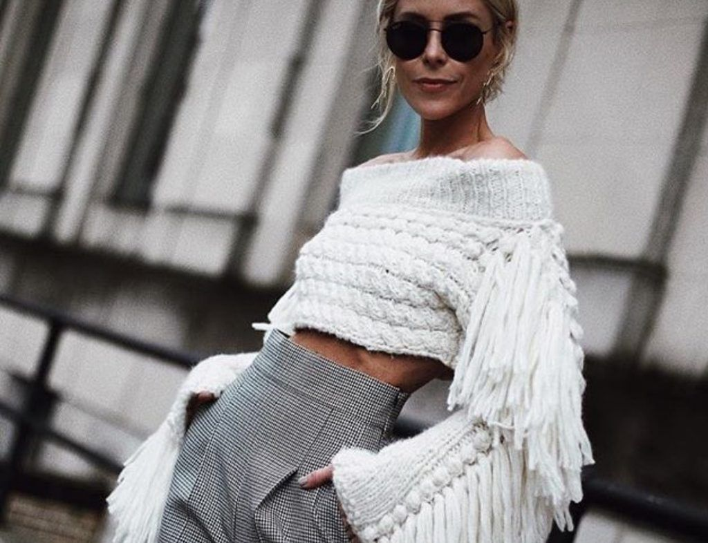 shop-philosophy-di-lorenzo-serafini-fringed-sweaters-favourite-instagirls