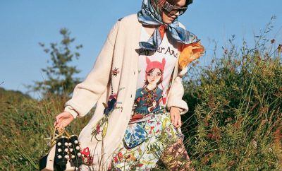 gucci-unskilled-worker-online-exclusive-collection-shop