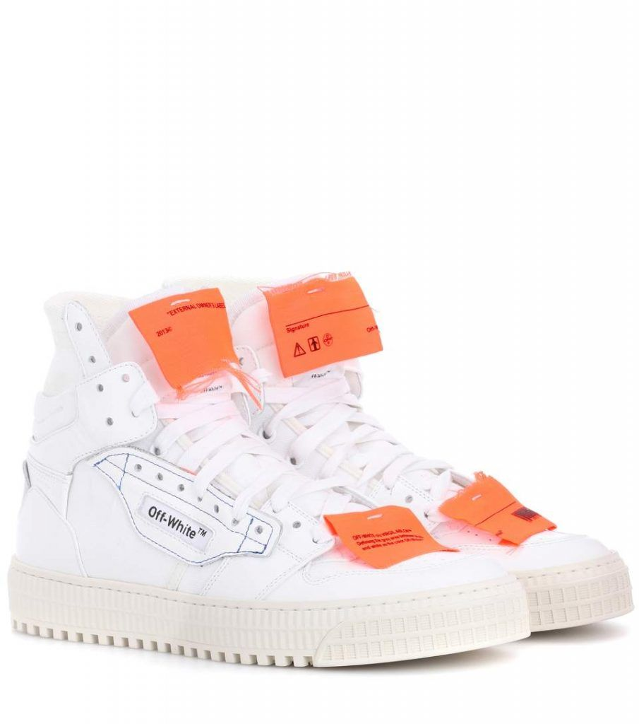 off-white-woman-white-leather-sneakers-exclusive-mytheresa