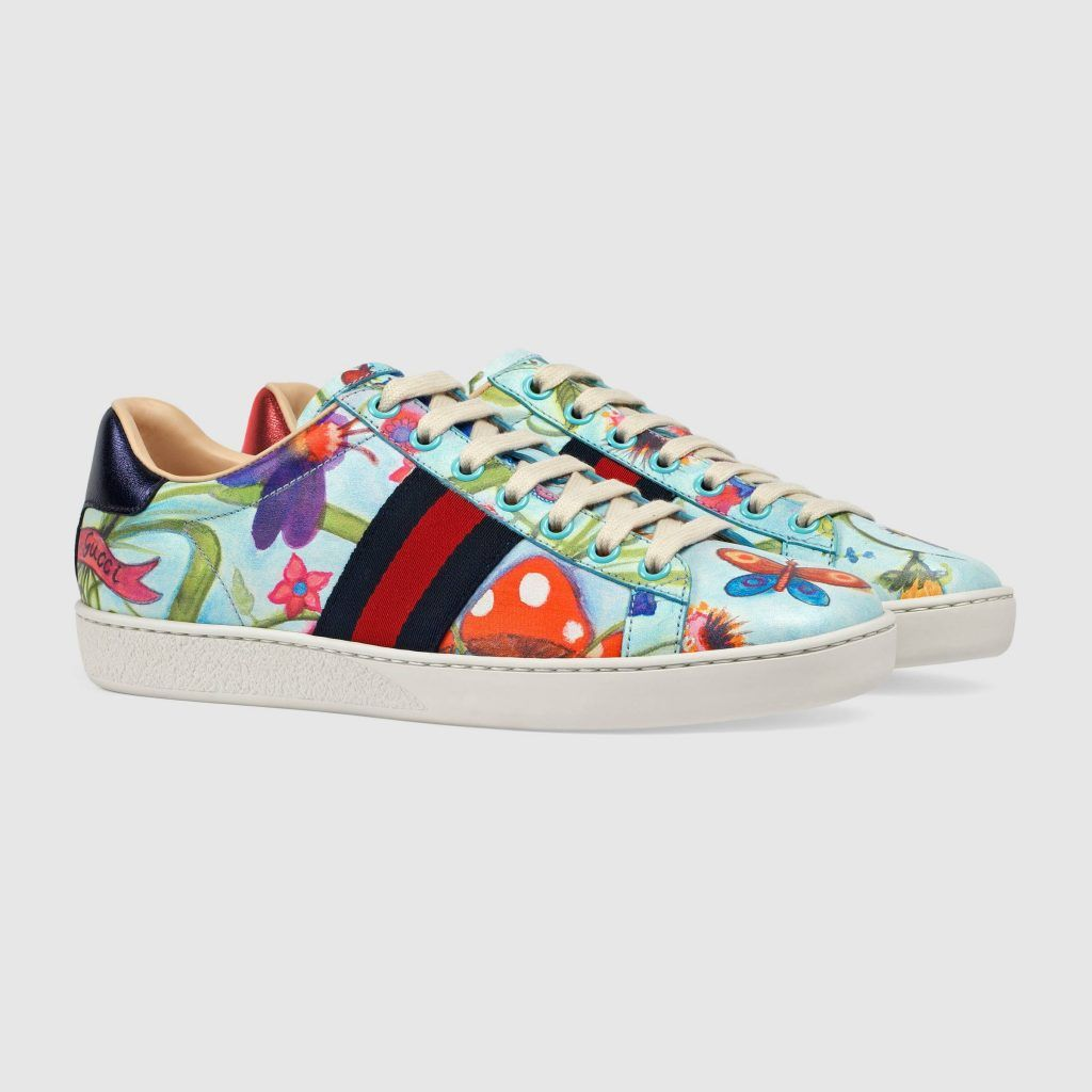 shop-gucci-unskilled-worker-ace-sneaker