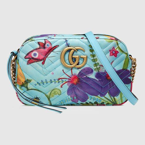 shop-gucci-unskilled-worker-gg-marmont-shoulder-bag-jeannies-garden-leather-print