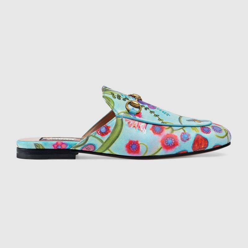 shop-gucci-unskilled-worker-princetown-slipper-painted-flora-leather-print