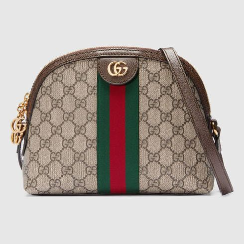 gucci-ophidia-gg-shoulder-bag-small-supreme-canvas