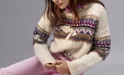 isabel-marant-etoile-fair-isle-knit-sweater