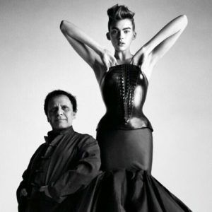 shop-azzedine-alaia-ready-to-wear-collection