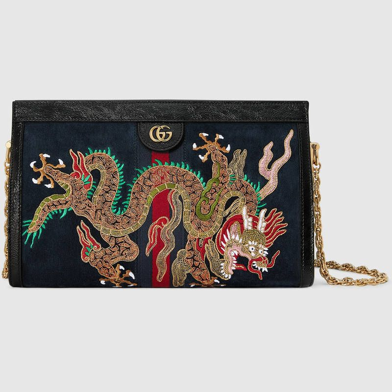 shop-gucci-ophidia-dragon-embroidered-shoulder-bag