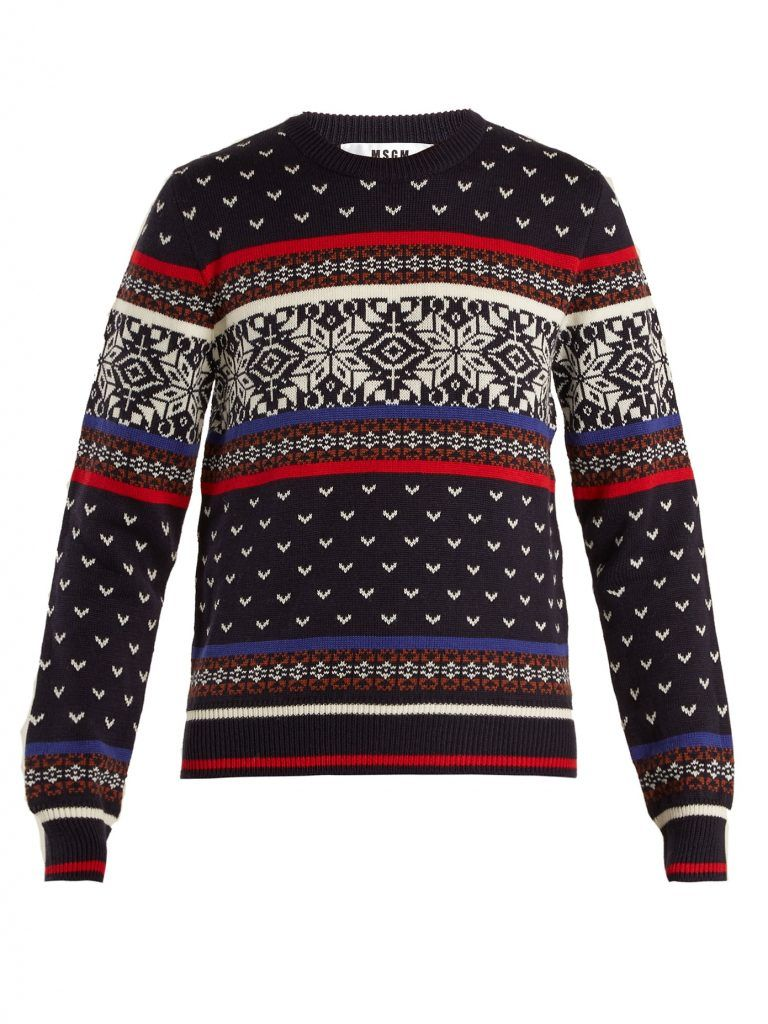 shop-msgm-snowflake-sweater.