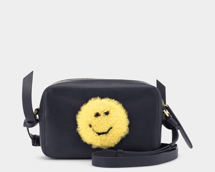 shop-anya-hindmarch-shearling-smiley-mini-crossbody-bag