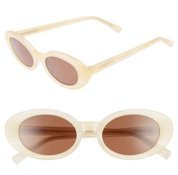 shop-elizabeth-and-james-mckinley-oval-frame-sunglasses-horn-acetate