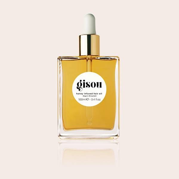 shop-gisou-by-negin-mirsalehi-honey-infused-hair-oil
