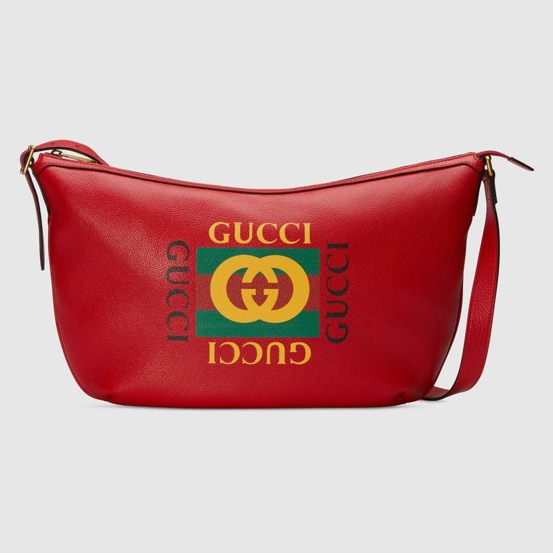 shop-gucci-half-moon-hobo-bag