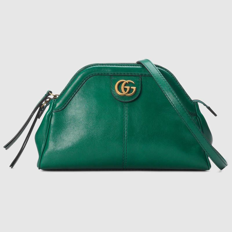 shop-gucci-rebelle-small-emerald-green-leather-shoulder-bag