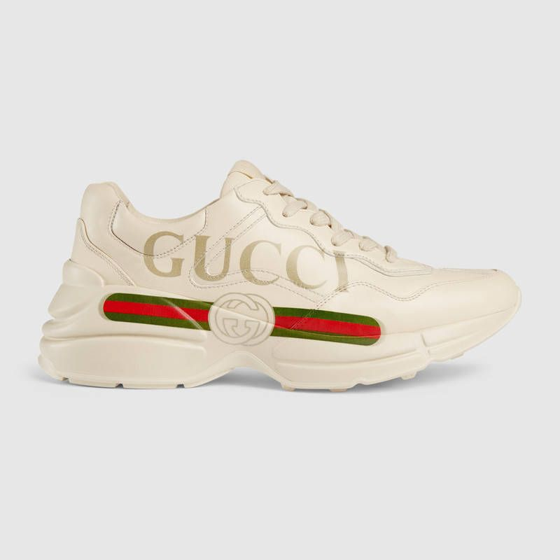shop-gucci-rhyton-logo-ivory-leather-sneaker
