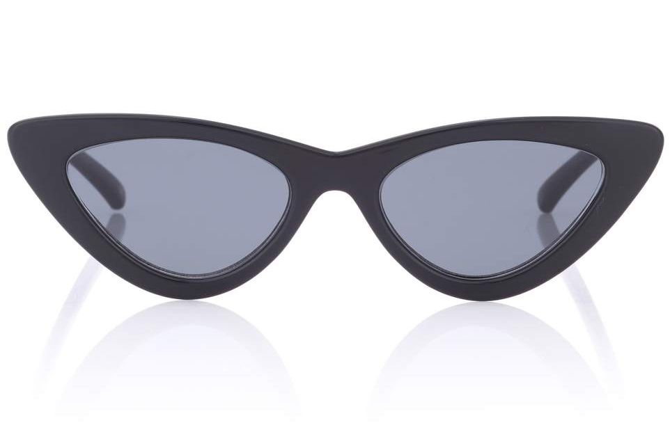 shop-le-specs-adam-selman-the-last-lolita-sunglasses-black