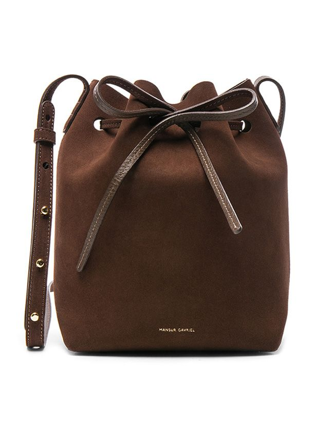 shop-mansur-gavriel-mini-bucket-bag-chocolate-suede