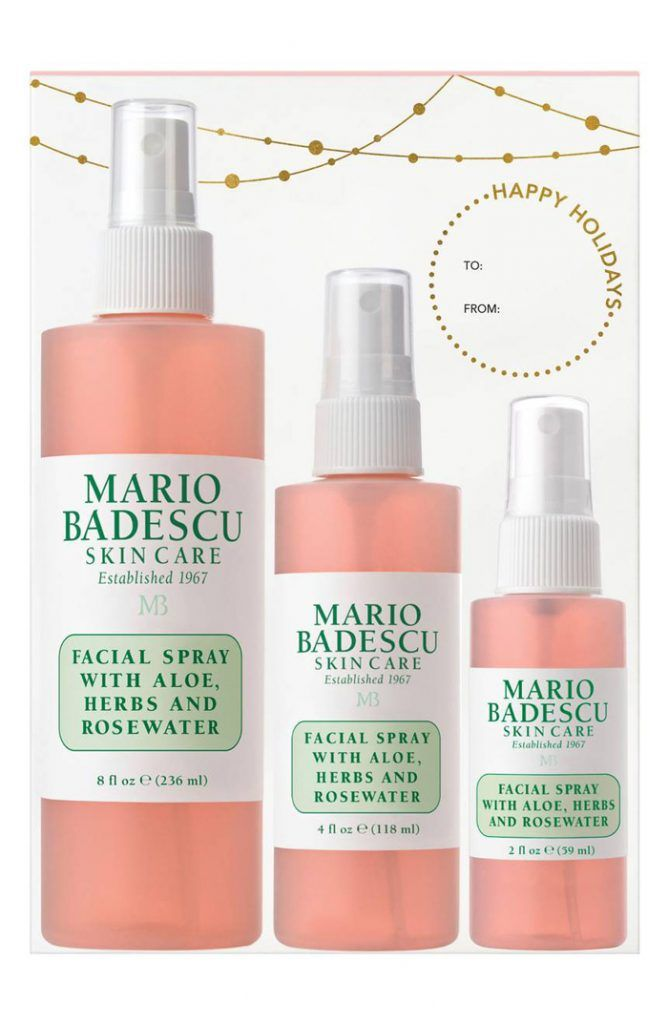 shop-mario-badescu-facial-spray-favourite-kardashian-jenner