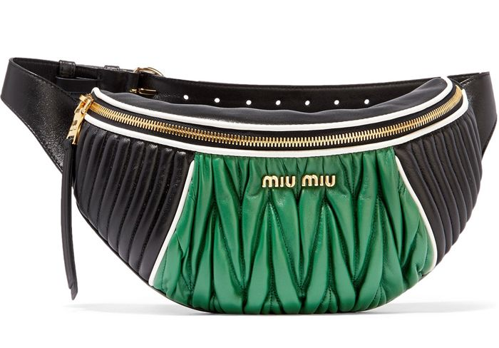 shop-miu-miu-matelasse-belt-bag