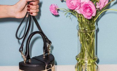 lpa-gia-raffia-leather-bag