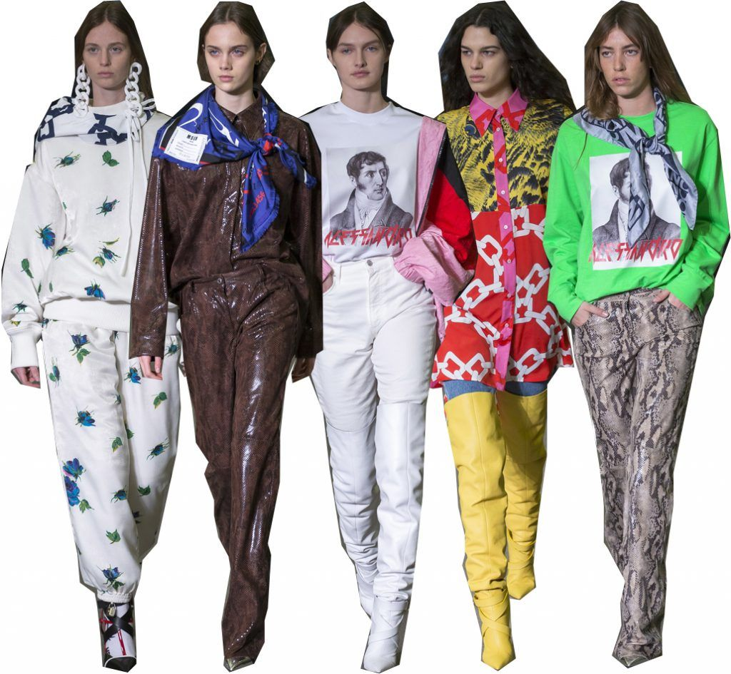 msgm-fall-winter-2018-runway-collection