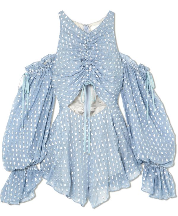 shop-alice-mccall-blue-silver-georgette-playsuit