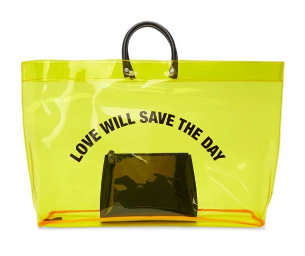 shop-dsquared-transparent-vinyl-tote